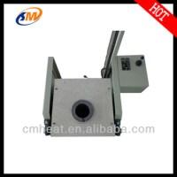 Electric Crucible Furnace Melting Furnace - Buy Electric ...