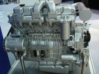 marine spare parts | Motorjdi.co