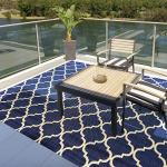 Cheap 9x9 Outdoor Rug Find 9x9 Outdoor Rug Deals On Line At