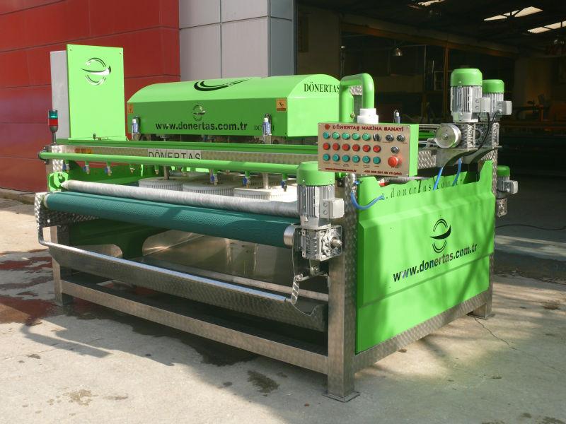 machine a laver automatique de tapis pour 9m2 tapis largeur taille buy machine a laver automatique de tapis machine de nettoyage de tapis machine a