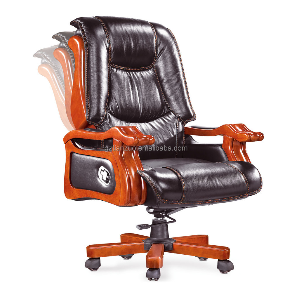 Sleep Recliner Chair Leather Office Chair To Sleep Executive Recliner Chair Buy Office Chair To Sleep Recliner Chair Product On Alibaba