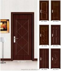 Bg-p9027 Wooden Doors Design Catalogue/latest Design ...