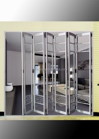 Sliding Glass Door Accordion Folding Windows And Doors ...