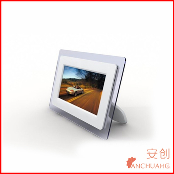 Perspex Picture Frame Glass | Frameswalls.org