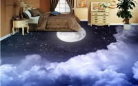 Wall Mural Decorations 3d Ceramic Wall Tile Dolphins ...