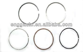 piston and rings for bajaj CT-100, View bajaj, ENGG