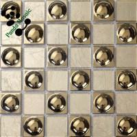 New Wall Tiles | Tile Design Ideas