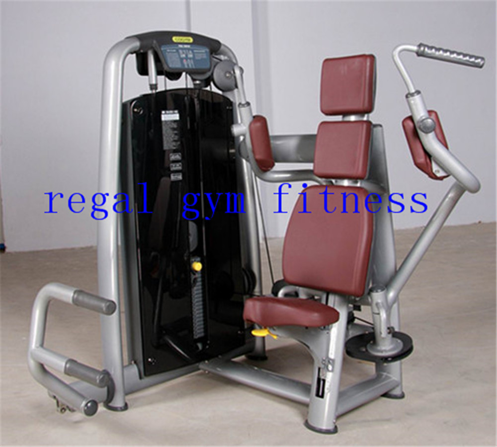 gym quality roman chair storm trooper luxury workout machines fitness equipment malaysia for sale