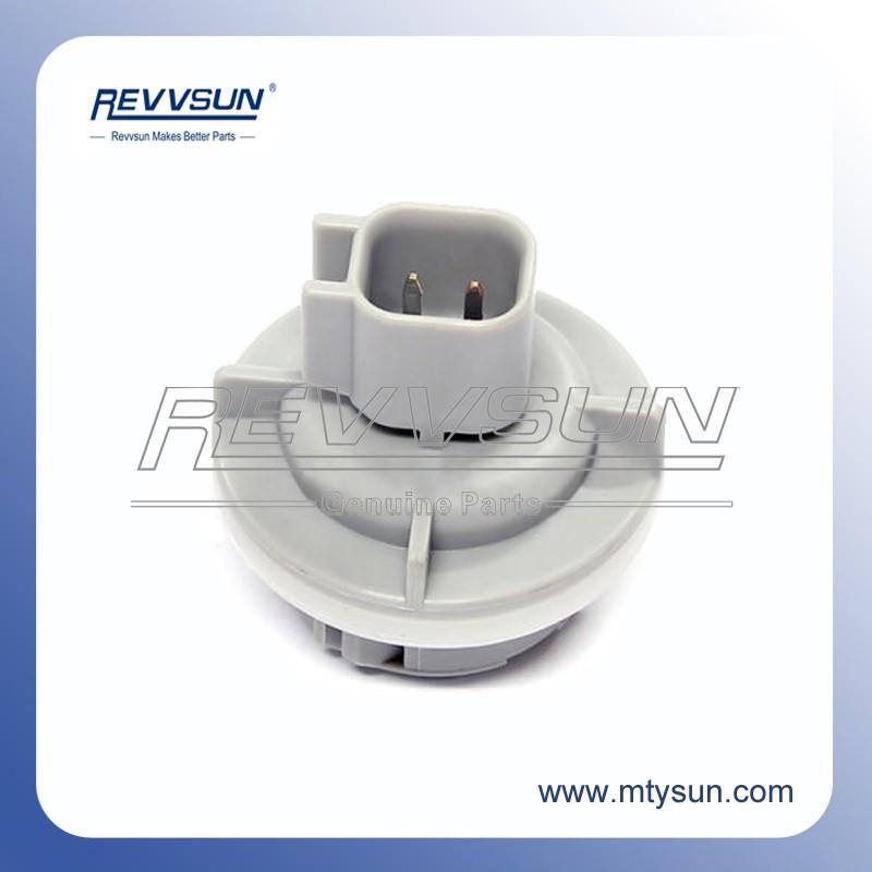 Ford Focus Rear Light Bulb Holder