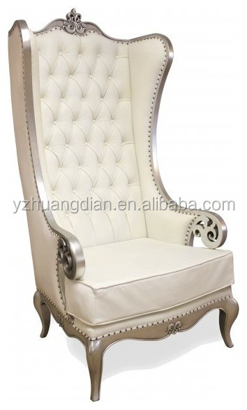 baby throne chair office accessories in chennai best house interior today hotel king chairs for sale yb70115 shower rental bronx
