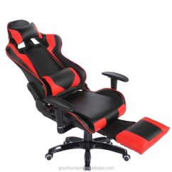 Gaming Chairs Outdoor Bar Table And Rc05 Ergonomic Best Selling Sports Racing Chair With Foot Rest