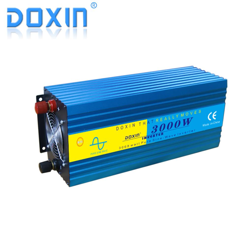 medium resolution of dc to ac 3000w power inverter circuit diagram 220v 12v