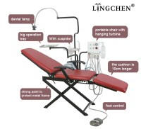 Best Price Portable Dental Chair For Sale - Buy Portable ...