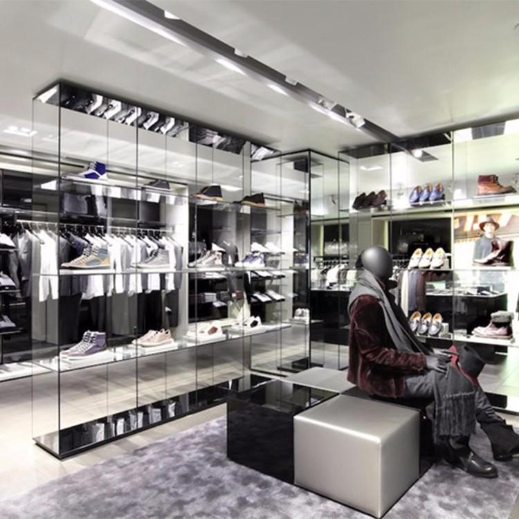 Furniture Stores Offer Design Services