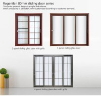 Sliding Wood Window Design | www.imgkid.com - The Image ...