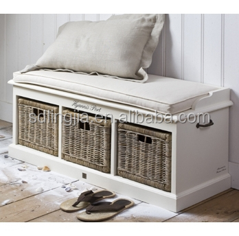Wicker Bedroom Furniture Chest Drawers Dresser For