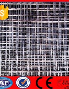 Low price  welded wire mesh fence and size chart also rh alibaba