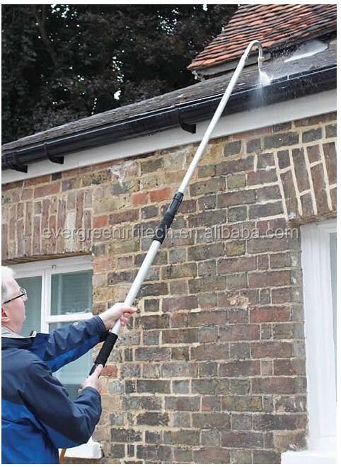 New Telescopic Gutter FlusherGutter Cleaner  Buy Telescopic Gutter CleanerGutter Flusher