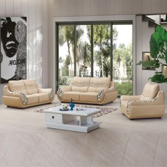 Dubai Living Room Furniture Moroccan Style Images 1 2 3 Sofa Set Leather Foshan
