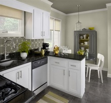 Floating Kitchen Cabinets Floating Kitchen Cabinets Suppliers And