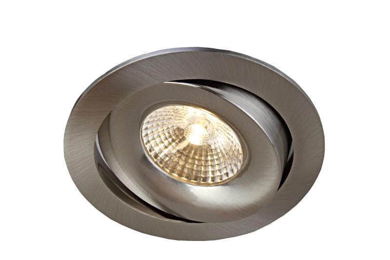 alpha lighting 8w led daylight recessed lighting led down light adjustable led downlight view adjustable recessed led downlight alpha lighting