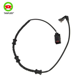 Auto Parts Brake Pad Wear Indicator Sensor C2d2976 For