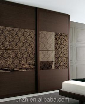 indian bedroom wardrobe designs Indian Style Bedroom Wardrobe Designs - Buy Indian Wardrobe Designs,Indian Bedroom Wardrobe