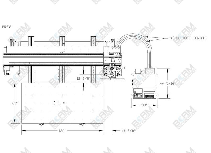 5 Axis Mould Processing Center: Hobby Cnc Milling Machine