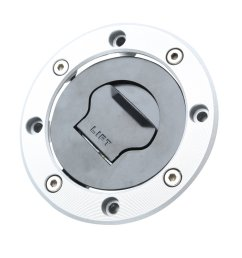get quotations xfmt fuel tank gas cap cover key for suzuki sv650 sv650s 1999 2002 tl1000s 1997 [ 1200 x 1200 Pixel ]