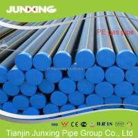 Buried Hdpe Gas Pipe - Buy Hdpe Gas Pipe 280mm Od,Hdpe Gas ...