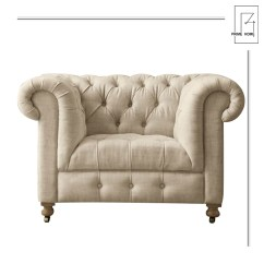 Single Sofa Design Foam For Cushions Attractive Price New Type Designs Of Seater China Suppliers Alibaba
