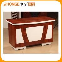 Unique Office Desks Innovation | yvotube.com