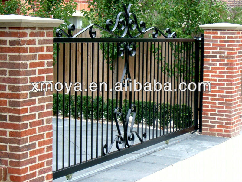 Simple Gate Design Simple Gate Design Suppliers And Manufacturers