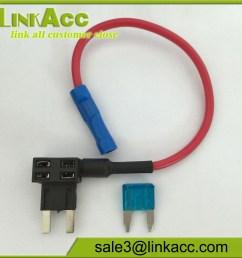 v acs v ats fuse tap add a circuit atr fuse [ 1000 x 1000 Pixel ]