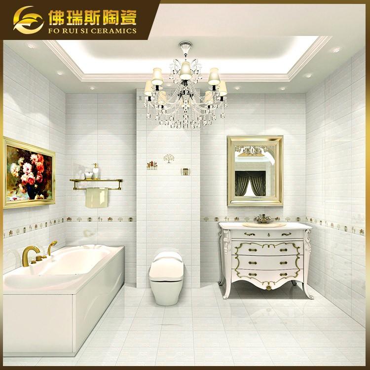 Cheap Bathroom Wall Tiles Price In Pakistan  Buy Bathroom