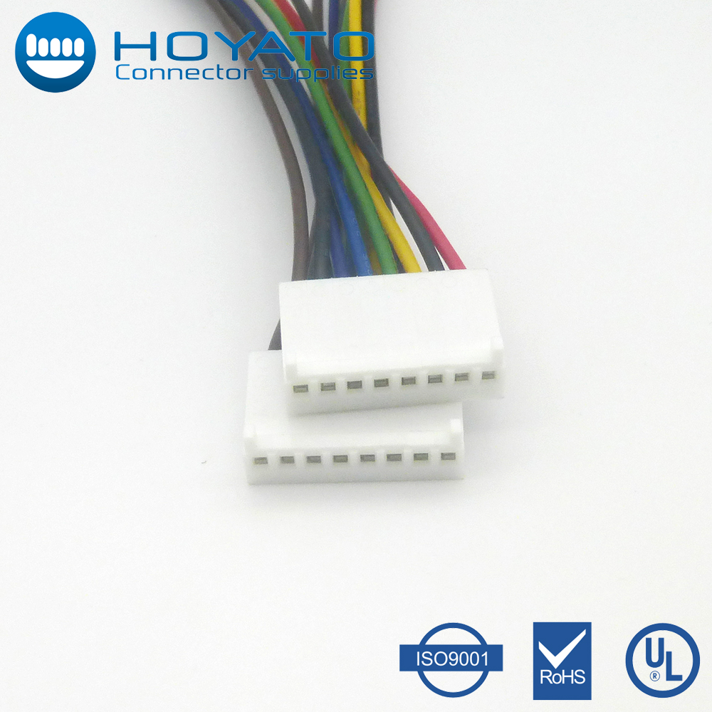 medium resolution of oem odm rohs auto 12v wire connectors electrical motorcycle wiring harness connector