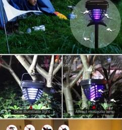 portable solar mosquito killer lamp circuit diagram pdf [ 750 x 1605 Pixel ]