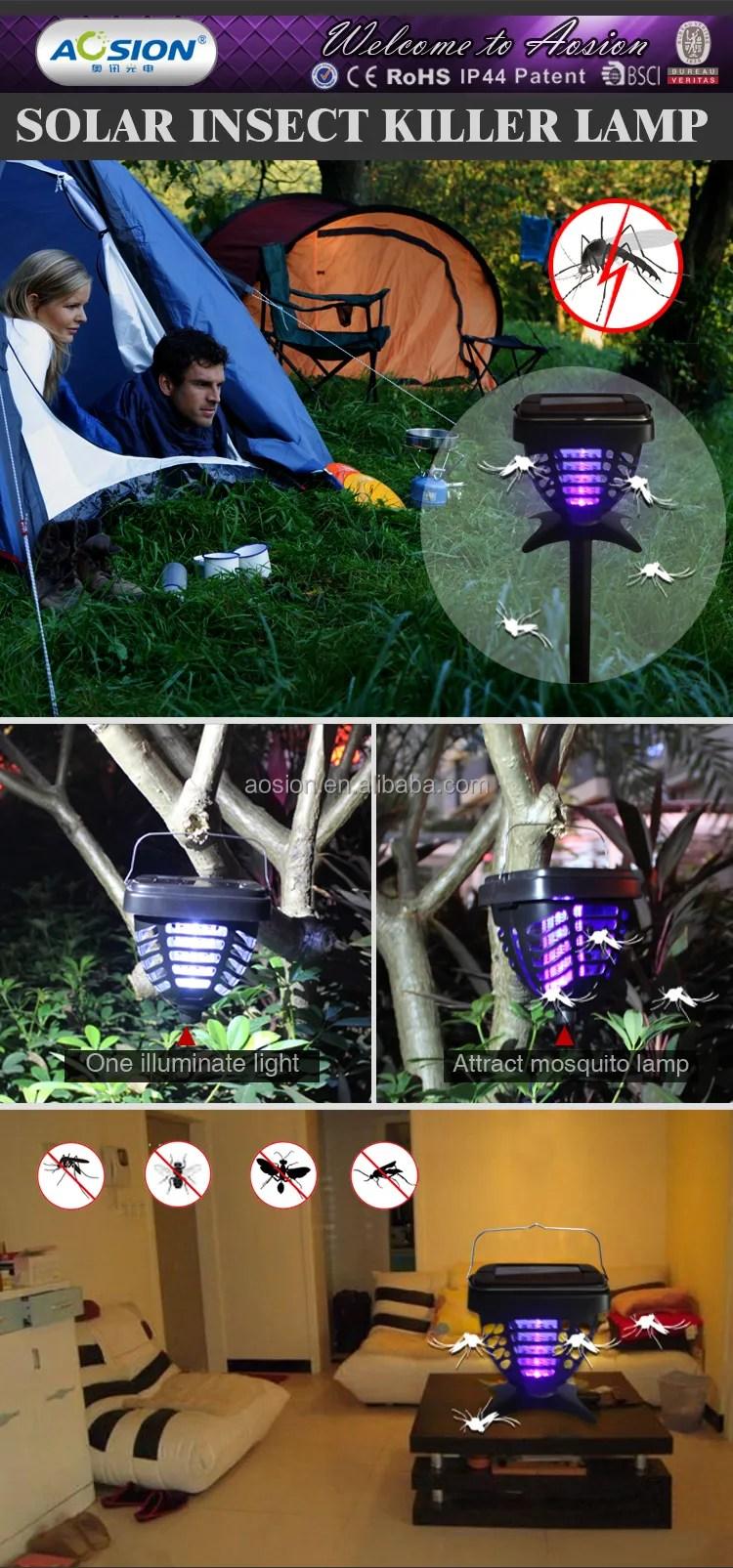 medium resolution of portable solar mosquito killer lamp circuit diagram pdf
