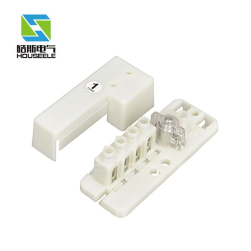 small resolution of street lighting pole fuse box metal distribution box connector