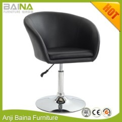 Cheap Barber Chair Wicker Outside Chairs Wholesale Suppliers Alibaba