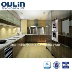Kitchen Cabinet Designs In India Prints 2013 Indian Aluminium Buy