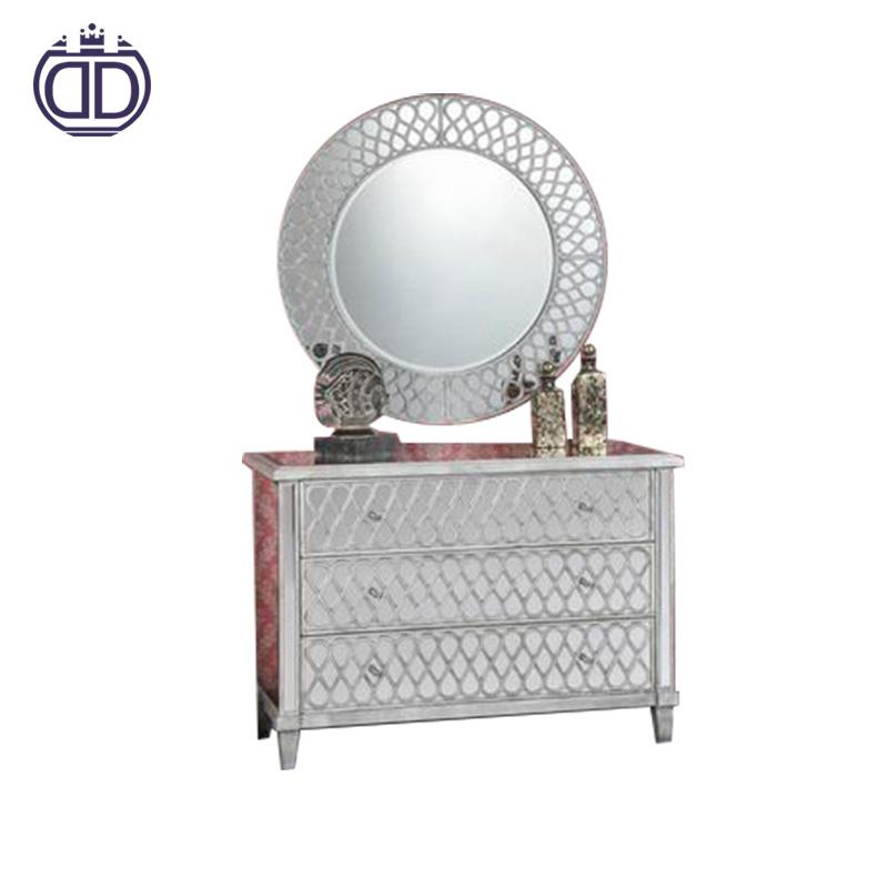 Latest Bedroom Furniture Designs Mirrored Dresser Bedroom Furniture Guangdong Bedroom Dresser Home Center Buy Latest Bedroom Furniture Designs Mirrored Dresser Home Center Product On Alibaba Com
