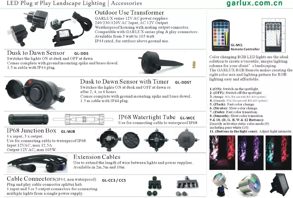landscape led lighting wire outdoor lighting power cables buy led light cable landscape cables landscape accessories product on alibaba com