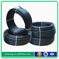 Polyethylene Pipe - Buy Polyethylene Pipe,Plastic Pipe ...