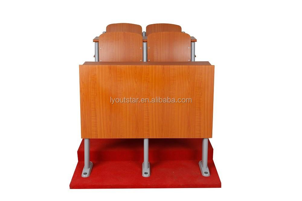 Venta al por mayor sillas plegables de escritorioCompre online los mejores sillas plegables de escritorio lotes de China sillas plegables de