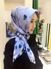 Amesin Buy Wholesale Direct From China Head Scarves For ...
