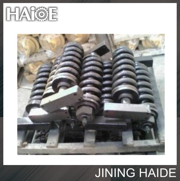 Hydraulic Solenoid Valve Solenoid Valve Wiring Diagram