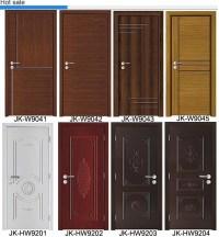 Lowe's 24 Inch Exterior Door - Bing images