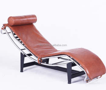 recliner bed chair wooden lawn chairs plans best folding reclining rest buy