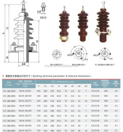 electrical equipment hv lv porcelain insulator power transformer bushing [ 1041 x 1306 Pixel ]
